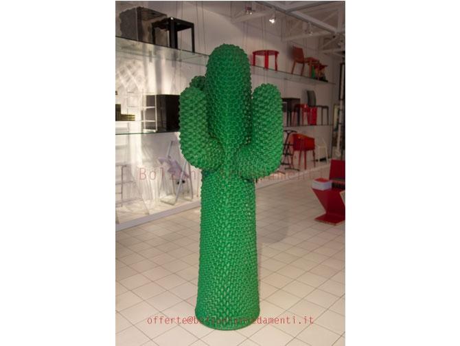 Attaccapanni Cactus Prezzo.Offerte Bolzoni Arredamenti